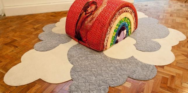 подови настилки