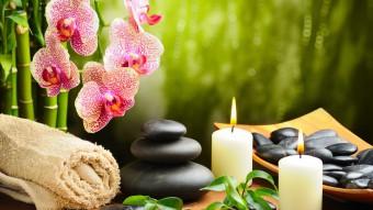 Как да подобрим атмосферата у дома с аромотерапия