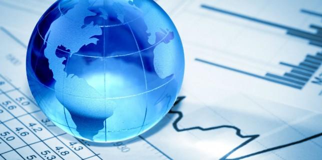 Глобална мрежа за реклама