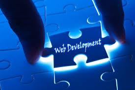Изработка на сайт за професионални резултати.