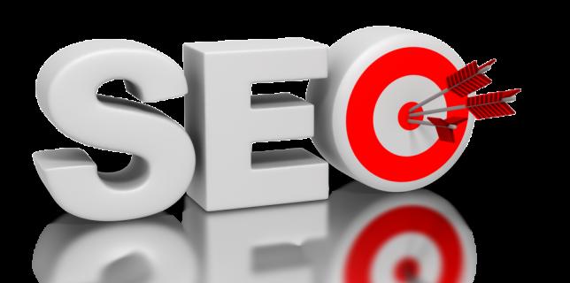 SEO оптимизация - бъдете адекватни в рекламата