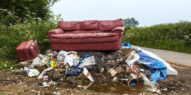 Почистване на дивани - специфики